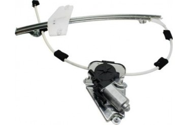 Shop automotive windows at for 04 jeep liberty window regulator