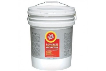 FLUID FILM CORROSION PROTECTION LUBRICANT 5-GALLON PAIL