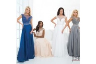 Tony Bowls Evenings - Style TBE11411