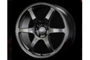 Volk Racing VR.G2 Wheel 19x8.0 5x114.3