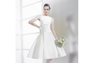 Moonlight Tango Wedding Dresses - Style T490