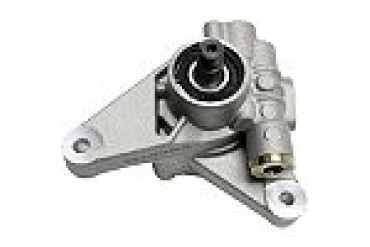 Acura MDX Power Steering Pump Replacement Acura Power - Acura mdx power steering pump
