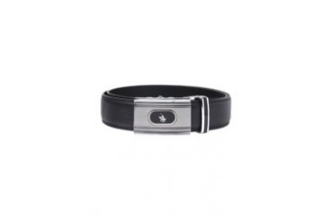 SB POLO Automatic Line Belts