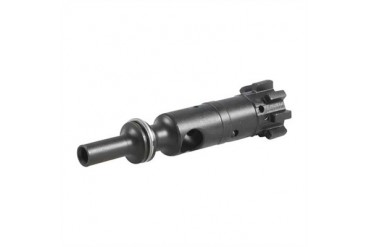 Ar-15/M16 Bolt Assembly