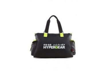 Hypergear Active Athletix Training Bag