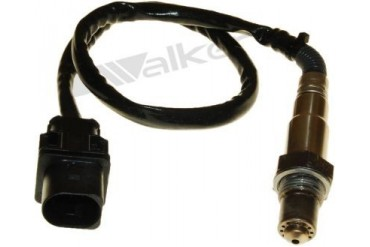 2007-2009 Mercedes Benz GL320 Oxygen Sensor Walker Products Mercedes Benz Oxygen Sensor 250-25043 07 08 09
