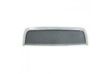 2003-2006 Toyota Tundra Grille Assembly Paramount Restyling Toyota Grille Assembly 42-0618