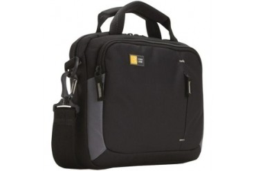 Case Logic Vnai215 Black 15.6in Top Laptop Cs Blk