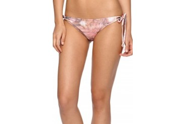 Womens Lira Swimwear - Lira Dreamer Tie Side Bottom