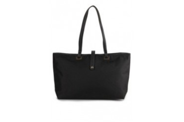 Steve & Co Simple Bag
