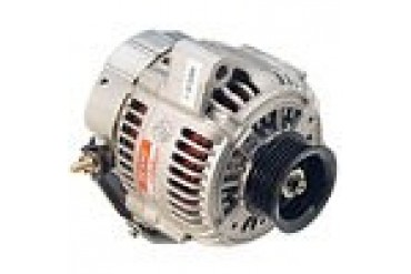 1990-1992 Lexus LS400 Alternator Denso Lexus Alternator 210-0170