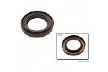 1996-2003 Mercedes Benz E320 Pinion Seal Corteco Mercedes Benz Pinion Seal W0133-1637541