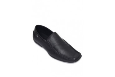 Griffin Formal Shoes