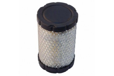 Stens 102-012 Air Filter, John Deere, Briggs amp Stratton 591334, Replacement