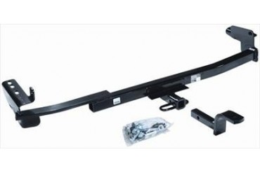 Pro Series Class II Trailer Hitch 51179 Receiver Hitches