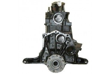 ATK NORTH AMERICA AMC 258 Replacement Jeep Engine DA08 Performance and Remanufactured Engines