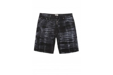 Mens Kennedy Shorts - Kennedy 5 Pocket Shorts