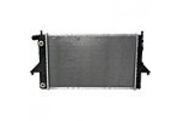 1994-2002 Saturn SC2 Radiator CSF Saturn Radiator 3352