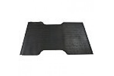 1975-1996 Ford F-150 Bed Mat Dee Zee Ford Bed Mat DZ86645
