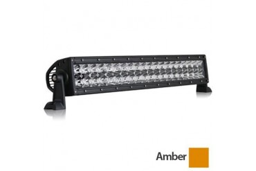 "Rigid Industries E-Series 20"" Combo LED Light Bar 12032 Offroad Racing, Fog & Driving Lights"
