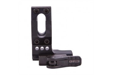Ad-68 Aimpoint Mount - High Aimpoint Mount