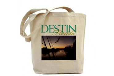 Family Tote Bag by CafePress