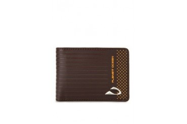 Planet Ocean Dpo 312080 Wallets