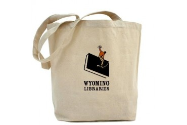 Education / occupations Tote Bag by CafePress