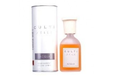 Culti Stile Room Spray