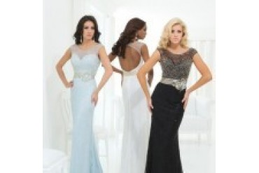 Tony Bowls Evenings - Style TBE11446