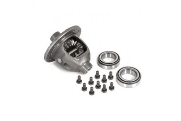 Omix-Ada Dana 30 Front Differential Case 16503.67 Differential Case