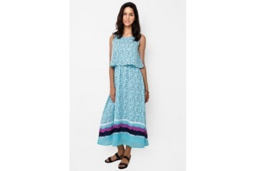 Surfer Girl Apparel Tyra Dress Woven