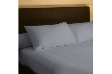 Lavish Home 100% Egyptian Cotton Sheet Set - King