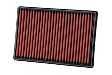AEM DryFlow Air Filter Dodge Ram 1500 02-14