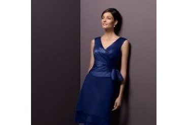 "Alfred Angelo ""In Stock"" Special Occasions Separates Top 6571"