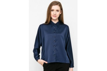 16DS Eveleen Shirt