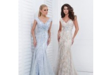 Tony Bowls Evenings - Style TBE11429