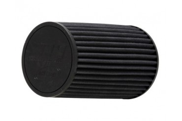 AEM DryFlow Air Filter 3.25inch X 9inch Universal