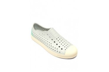 Jefferson Slip-On Sneakers