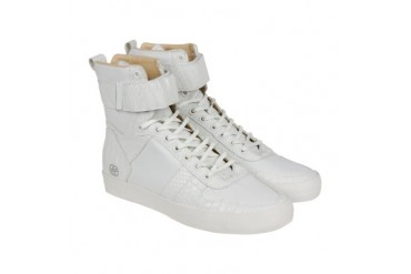 Radii Mens Vertex Sneakers Shoes