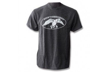 Duck Commander T-Shirt - XL