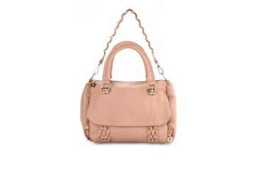 Cocolyn Elena Hand Bag