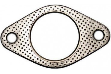 2000-2005 Chevrolet Impala Exhaust Gasket Bosal Chevrolet Exhaust Gasket 256-1036 00 01 02 03 04 05