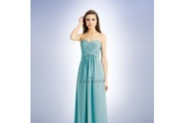Bill Levkoff Bridesmaid Dresses - Style 741