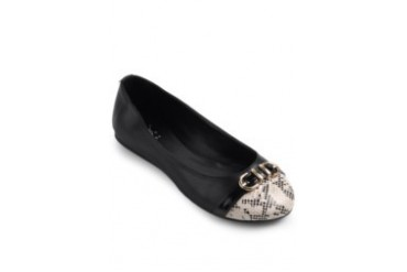 FLY Dina Flat Shoes
