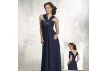 "Images by Forever Yours ""In Stock"" Mothers Dress - Style 811205"