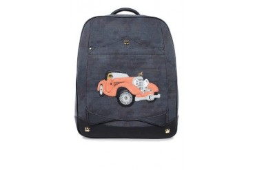 Coupe 1922 Backpack