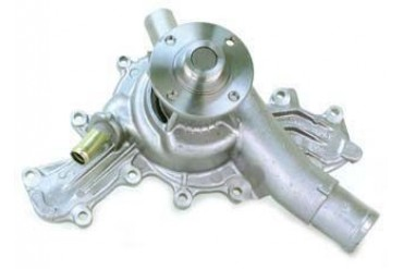 2001-2010 Ford Explorer Water Pump GMB Ford Water Pump 125-2102 01 02 03 04 05 06 07 08 09 10