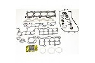1990-1993 Honda Accord Engine Gasket Set Replacement Honda Engine Gasket Set REPH312729