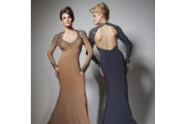 Tony Bowls Evenings - Style TBE21386